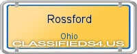 Rossford board